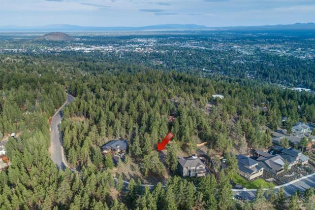 1981 NW Glassow Drive, Bend, OR 97703 (MLS #201906561) :: The Ladd Group