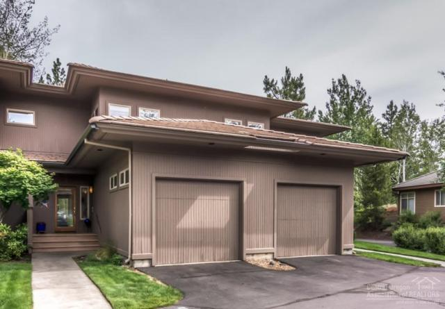61875 Broken Top Drive #22, Bend, OR 97702 (MLS #201906580) :: Fred Real Estate Group of Central Oregon