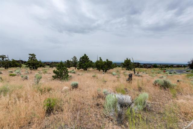 0 Brasada Ranch Road, Powell Butte, OR 97753 (MLS #201906589) :: Berkshire Hathaway HomeServices Northwest Real Estate