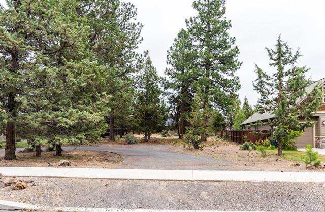 2492 NW Marken Street, Bend, OR 97703 (MLS #201906621) :: Berkshire Hathaway HomeServices Northwest Real Estate