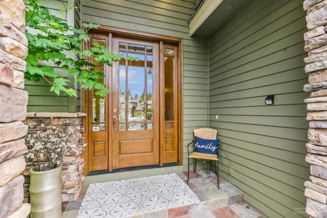 61719 Bridge Creek Drive, Bend, OR 97702 (MLS #201906655) :: Berkshire Hathaway HomeServices Northwest Real Estate