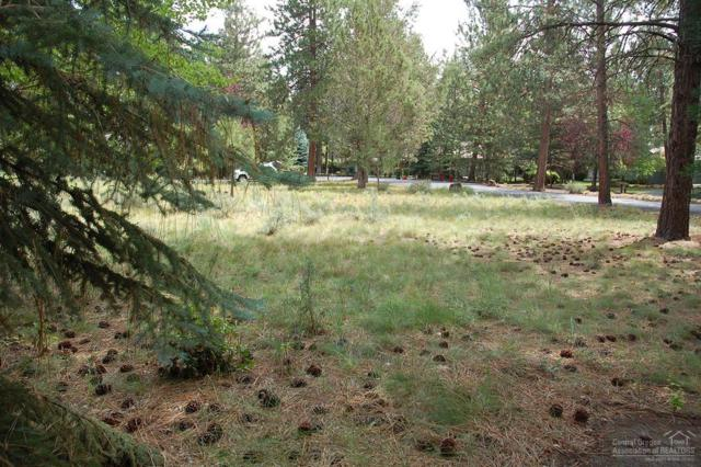 19401 Rim Lake Court, Bend, OR 97702 (MLS #201906663) :: Fred Real Estate Group of Central Oregon