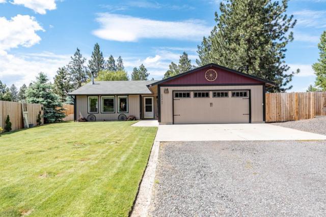 60267 Cinder Butte Road, Bend, OR 97702 (MLS #201906668) :: Berkshire Hathaway HomeServices Northwest Real Estate