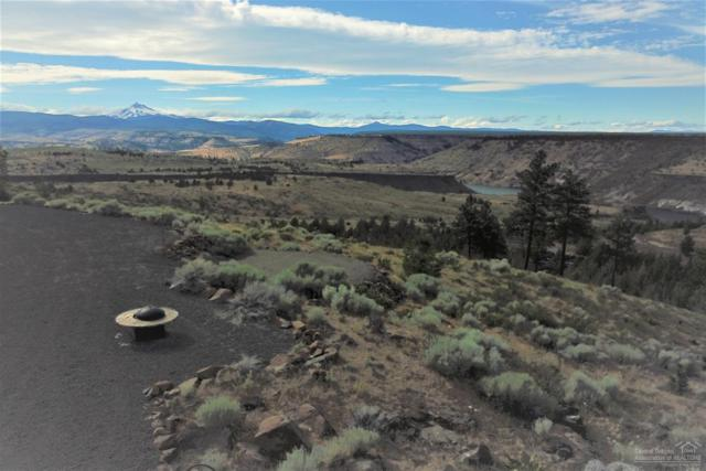 12270 SW This Way Lane, Culver, OR 97734 (MLS #201906730) :: Team Birtola | High Desert Realty