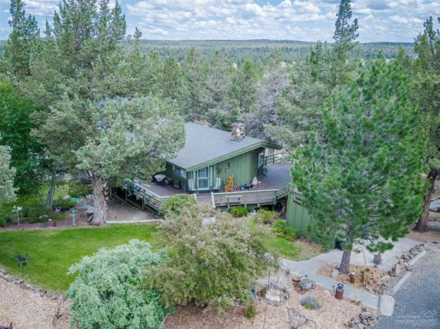 Bend, OR 97703 :: Fred Real Estate Group of Central Oregon