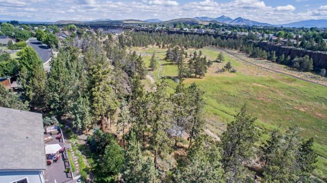 2110 NW 18th Street, Redmond, OR 97756 (MLS #201906766) :: The Ladd Group