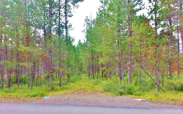 56082 Snow Goose Road, Bend, OR 97707 (MLS #201906768) :: Berkshire Hathaway HomeServices Northwest Real Estate