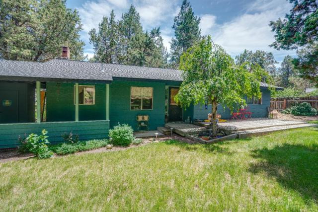 19949 Juniper Lane, Bend, OR 97703 (MLS #201906799) :: Central Oregon Home Pros