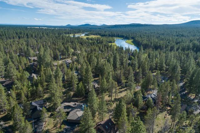58032 Kinglet, Sunriver, OR 97707 (MLS #201906810) :: Berkshire Hathaway HomeServices Northwest Real Estate