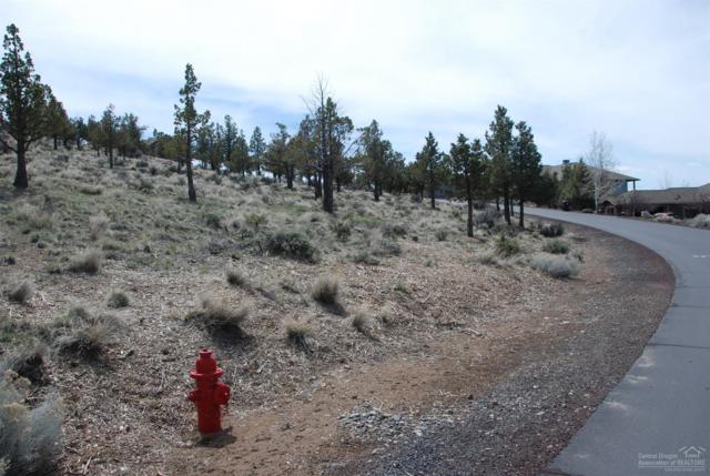 924 Highland View Loop, Redmond, OR 97756 (MLS #201906813) :: Team Birtola   High Desert Realty