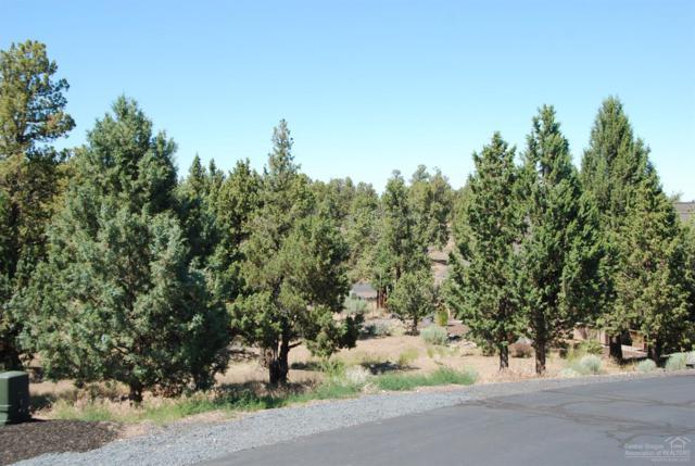 221 Highland Meadow Loop, Redmond, OR 97756 (MLS #201906817) :: Team Birtola   High Desert Realty