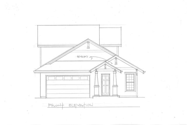 16429 Betty Court, La Pine, OR 97739 (MLS #201906820) :: Central Oregon Home Pros