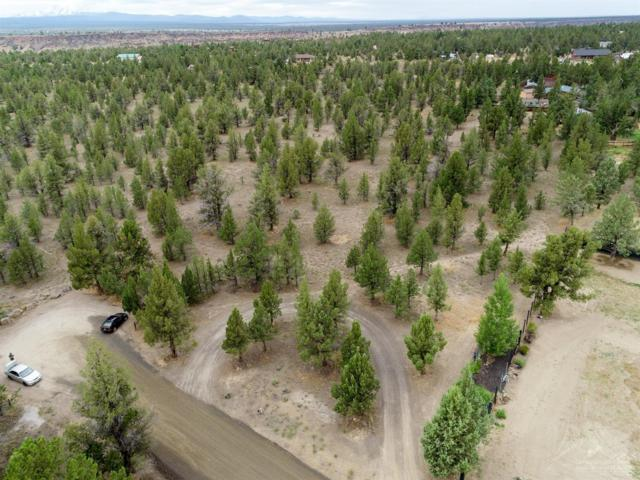 0 SW Scout Camp Trail Tl 1200, Terrebonne, OR 97760 (MLS #201906835) :: Central Oregon Home Pros