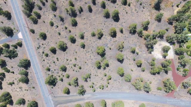 0 SW Ermine Court Lot 15, Terrebonne, OR 97760 (MLS #201906845) :: Central Oregon Home Pros