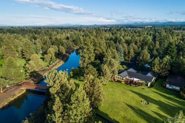 20740 Alan A Dale Court, Bend, OR 97702 (MLS #201906871) :: Central Oregon Home Pros