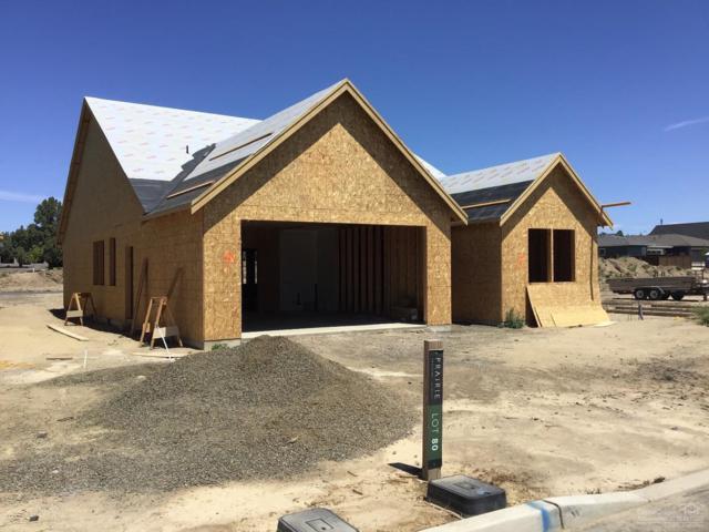 4119 SW Badger Court, Redmond, OR 97756 (MLS #201906873) :: Fred Real Estate Group of Central Oregon