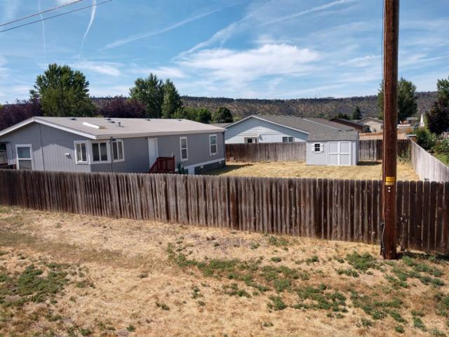 2325 NW Mcdougal Court, Prineville, OR 97754 (MLS #201906893) :: Berkshire Hathaway HomeServices Northwest Real Estate