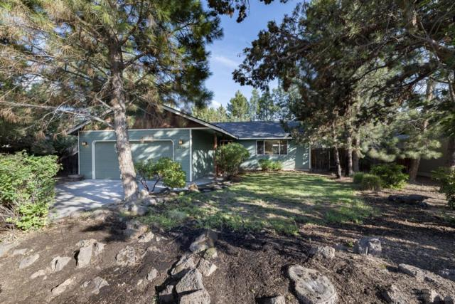 2275 NE Wells Acres Road, Bend, OR 97701 (MLS #201906896) :: Berkshire Hathaway HomeServices Northwest Real Estate
