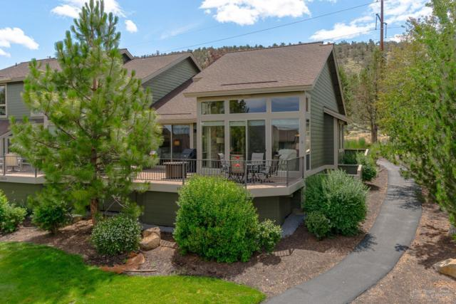 10809 Village Loop, Redmond, OR 97756 (MLS #201906909) :: Fred Real Estate Group of Central Oregon