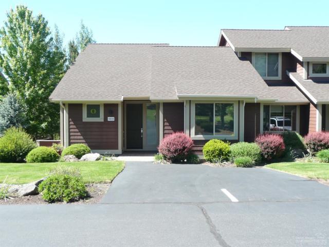 10810 Village Loop, Redmond, OR 97756 (MLS #201906910) :: Berkshire Hathaway HomeServices Northwest Real Estate