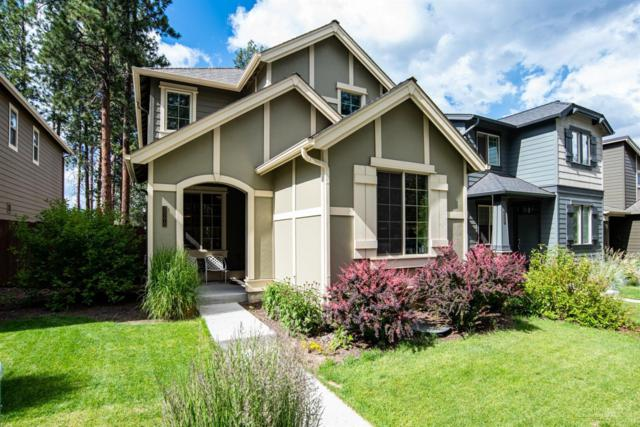 20270 Narnia Place, Bend, OR 97702 (MLS #201906941) :: Team Birtola | High Desert Realty