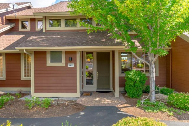 1402 Highland View Loop, Redmond, OR 97756 (MLS #201906945) :: Fred Real Estate Group of Central Oregon