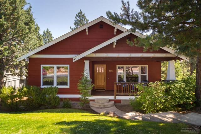 3256 NW Bungalow Drive, Bend, OR 97703 (MLS #201906963) :: Bend Homes Now
