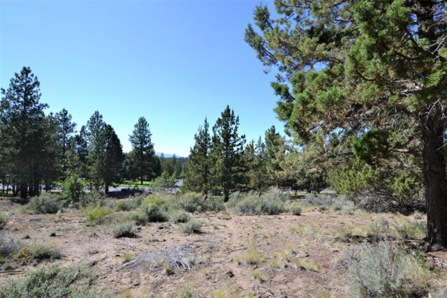 2827 NW Horizon Drive, Bend, OR 97703 (MLS #201906966) :: Bend Homes Now
