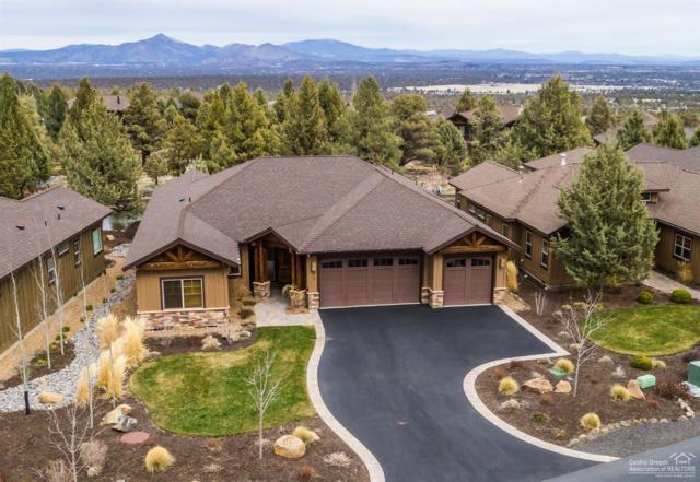 312 Sun Vista Drive #1790, Redmond, OR 97756 (MLS #201906978) :: Central Oregon Home Pros