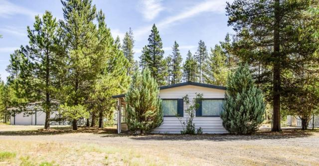151859 Conestoga Road, La Pine, OR 97739 (MLS #201906995) :: Central Oregon Home Pros