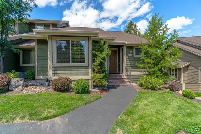 1266 Highland View Loop, Redmond, OR 97756 (MLS #201907007) :: Fred Real Estate Group of Central Oregon