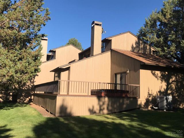 6990 Robin Fv22b Court, Redmond, OR 97756 (MLS #201907023) :: Fred Real Estate Group of Central Oregon