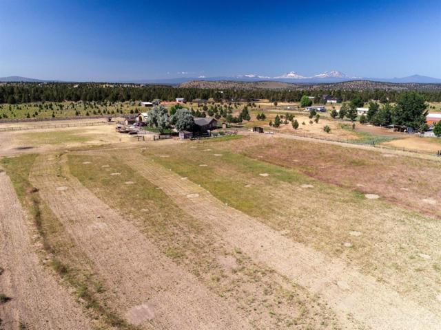 7280 SW Sparrow Drive, Terrebonne, OR 97760 (MLS #201907030) :: Premiere Property Group, LLC