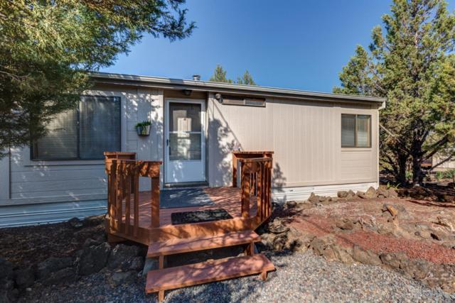 14176 SW Nine Peaks Place, Terrebonne, OR 97760 (MLS #201907096) :: Berkshire Hathaway HomeServices Northwest Real Estate