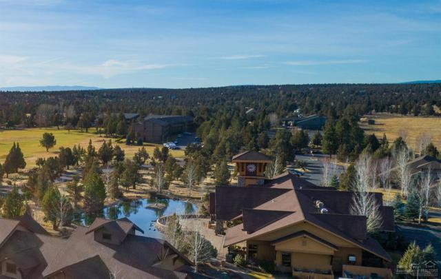 0 Commercial Village, Redmond, OR 97756 (MLS #201907103) :: Berkshire Hathaway HomeServices Northwest Real Estate