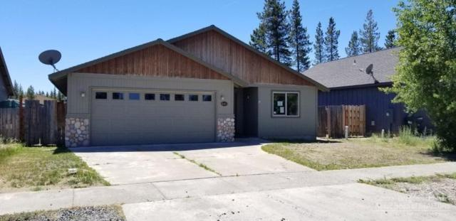 La Pine, OR 97739 :: Berkshire Hathaway HomeServices Northwest Real Estate