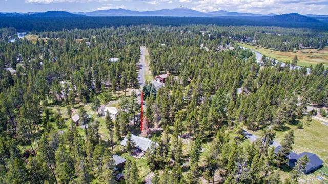 16849 Brenda Drive, Bend, OR 97707 (MLS #201907128) :: Berkshire Hathaway HomeServices Northwest Real Estate