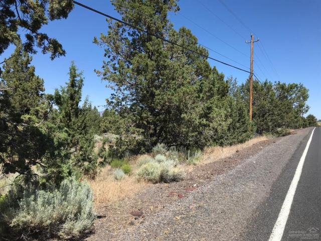 4 NW Spruce Avenue Lot, Redmond, OR 97756 (MLS #201907164) :: Central Oregon Home Pros