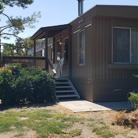 972 S Main Street, Prineville, OR 97754 (MLS #201907167) :: Stellar Realty Northwest