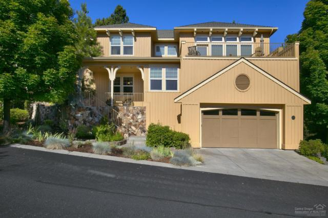 2479 NW 1st Street, Bend, OR 97703 (MLS #201907169) :: Berkshire Hathaway HomeServices Northwest Real Estate