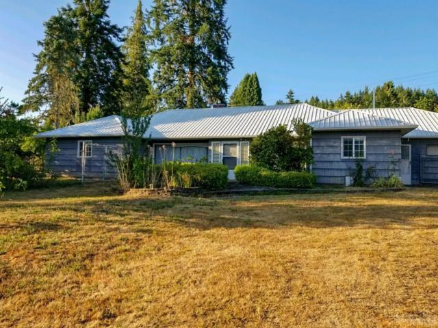 15638 State Highway 38, Elkton, OR 97436 (MLS #201907191) :: Berkshire Hathaway HomeServices Northwest Real Estate