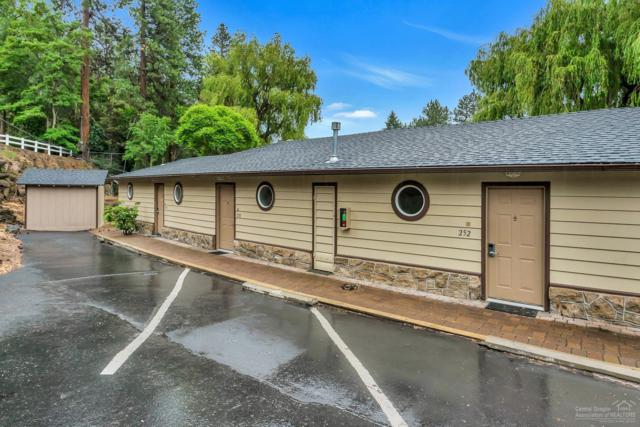 1565 NW Wall Street #252, Bend, OR 97703 (MLS #201907196) :: Berkshire Hathaway HomeServices Northwest Real Estate