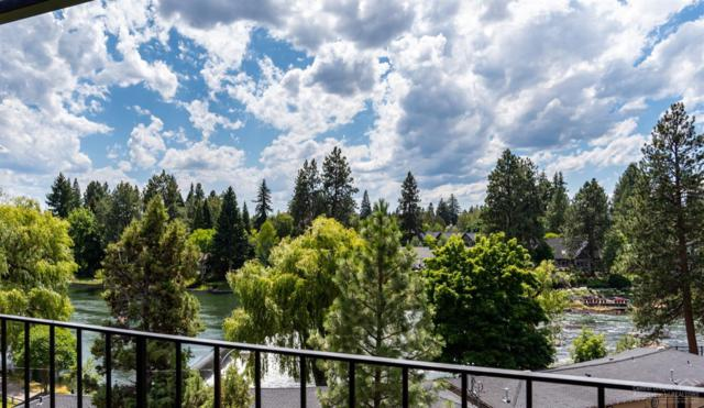 1565 NW Wall Street 248/9, Bend, OR 97703 (MLS #201907221) :: Windermere Central Oregon Real Estate