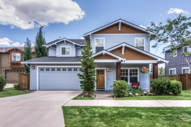 20402 Penhollow, Bend, OR 97702 (MLS #201907223) :: Central Oregon Home Pros