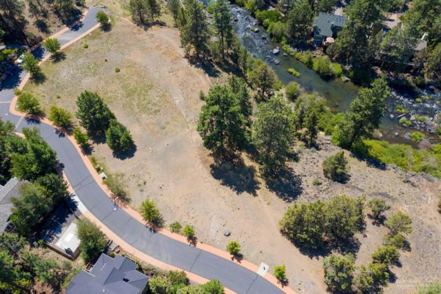 0 Riverstone Drive Lot 2, Bend, OR 97703 (MLS #201907244) :: Berkshire Hathaway HomeServices Northwest Real Estate