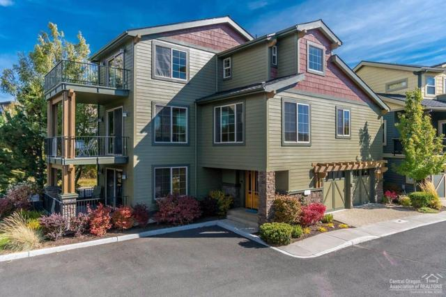 704 SW Otter Way, Bend, OR 97702 (MLS #201907260) :: Berkshire Hathaway HomeServices Northwest Real Estate