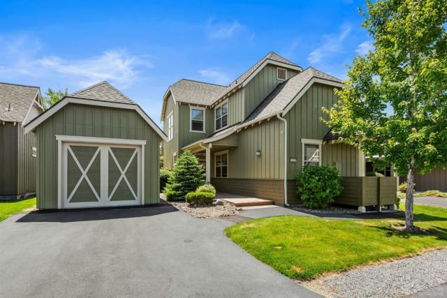 11079 Desert Sky Loop, Redmond, OR 97756 (MLS #201907265) :: Berkshire Hathaway HomeServices Northwest Real Estate