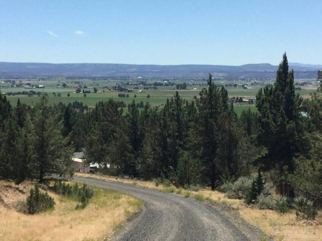 700 NW Morrow Avenue #800, Prineville, OR 97754 (MLS #201907296) :: Berkshire Hathaway HomeServices Northwest Real Estate