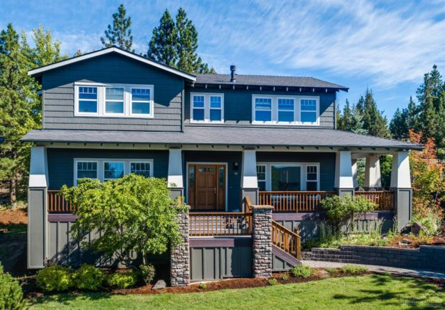 19 SW Gleneagles Way, Bend, OR 97702 (MLS #201907301) :: Central Oregon Home Pros
