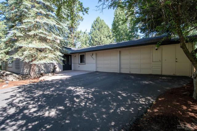 20452 SE Mainline Road, Bend, OR 97702 (MLS #201907353) :: Central Oregon Home Pros